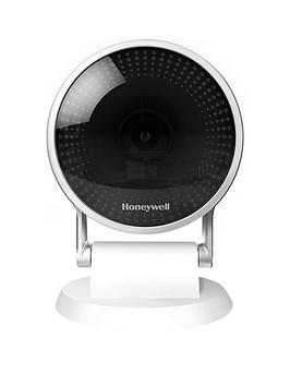 honeywell-c2-wi-fi-security-camera
