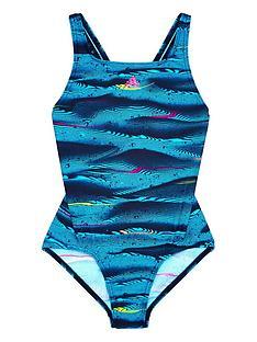 adidas-girls-parley-swimsuit