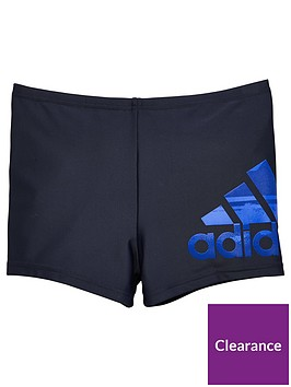adidas-boys-bts-trunk-dark-bluenbsp