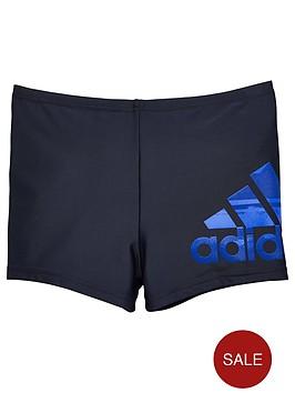 adidas-boys-bts-trunk-dark-bluenbsp