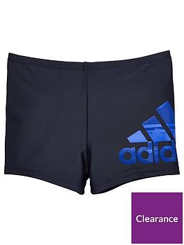 adidas-boys-trunk-dark-blue