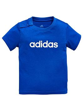 adidas-baby-boys-t-shirt-blue