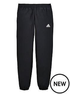 adidas-boys-stanford-pant