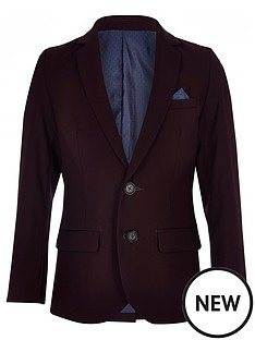 river-island-boys-suit-blazer