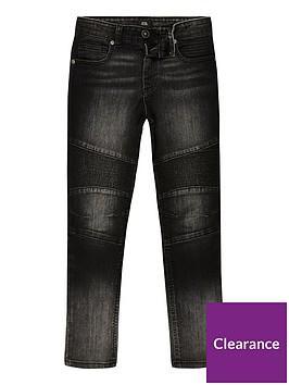 river-island-boys-black-biker-ombre-sid-skinny-jeans