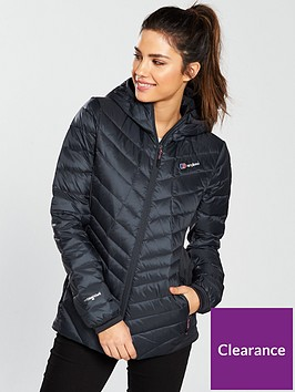 berghaus-tephra-stretch-reflect-hooded-jacket-carbonnbsp