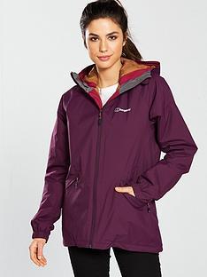 berghaus-snowcloud-jacket-purplenbsp