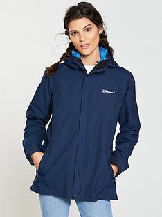 berghaus-elara-gemini-3-in-1-jacket-navynbsp