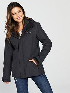 berghaus-elara-3-in-1-jacket