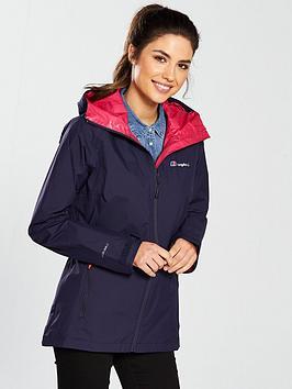 berghaus-stormcloud-jacket-navy