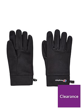 berghaus-spectrum-glove