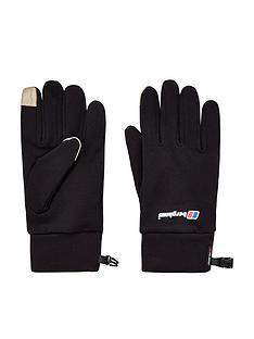 berghaus-touch-screen-glove