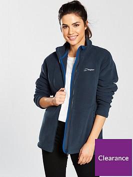 berghaus-full-zip-prism-fleece-jacket-navy