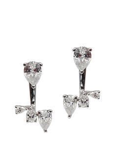 carat-london-carat-london-sterling-silver-navis-ear-jacket-earrings