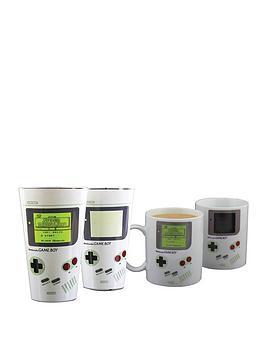 paladone-game-boy-colour-change-glass-and-mug