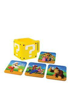 super-mario-super-mario-question-block-mug-and-3d-coasters