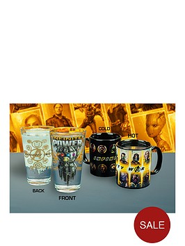 marvel-avengers-infinity-war-glass-and-heat-changing-mug