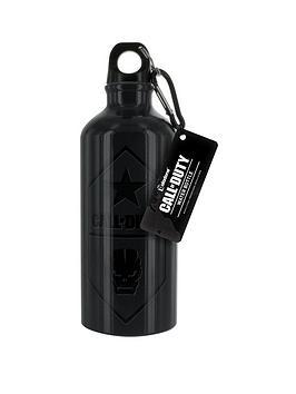 call-of-duty-water-bottle