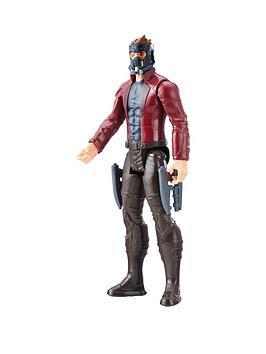 marvel-avengers-infinity-war-titan-hero-series-star-lord-with-titan-hero-power-fx-port