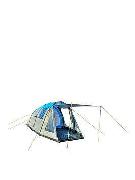 yellowstone-4-man-air-tent