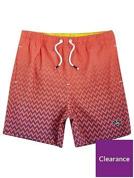 river-island-boys-coral-fade-print-swim-shorts