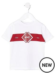 river-island-mini-boys-white-lsquonyc-block-print-t-shirt
