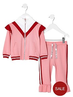 river-island-mini-girls-ri-pink-frill-tracksuit-outfit