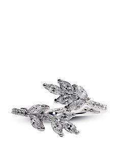 carat-london-carat-london-sterling-silver-milonia-ring