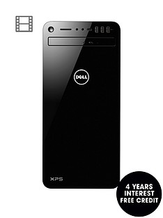 dell-xps-8930-intelreg-coretrade-i7-8700-8gbnbspddr4-ram-1tbnbsphdd-16gbnbspintelreg-optanetrade-gaming-pc-with-6gbnbspgeforce-gtx-1060-graphics-call-of-duty-black-ops-4
