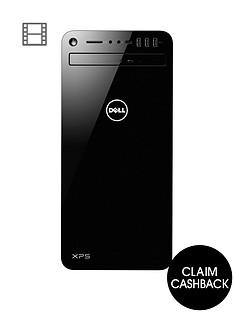 dell-xps-8930-intelreg-coretrade-i7-8700-8gbnbspddr4-ram-1tbnbsphdd-16gbnbspintelreg-optanetrade-gaming-pc-with-6gbnbspgeforce-gtx-1060-graphics