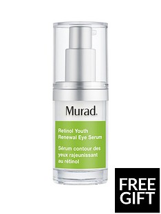 murad-retinol-youth-renewal-eye-serum