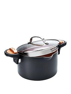 copper-chef-gotham-steel-pasta-pot