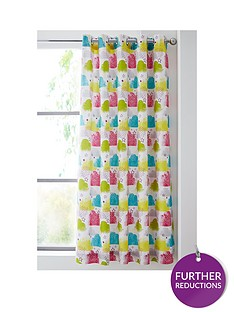 catherine-lansfield-cloud-eyelet-curtains