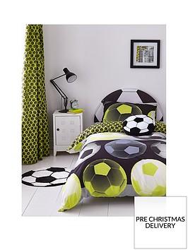 catherine-lansfield-neon-football-duvet-cover-set-yellow