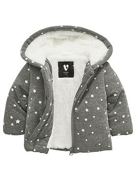 mini-v-by-very-baby-boys-cosy-faux-fur-lined-jersey-jacket