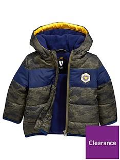 mini-v-by-very-baby-boys-camo-panel-coat-multi