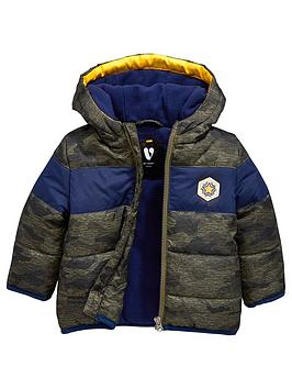 mini-v-by-very-baby-boys-camo-panel-coat-multi