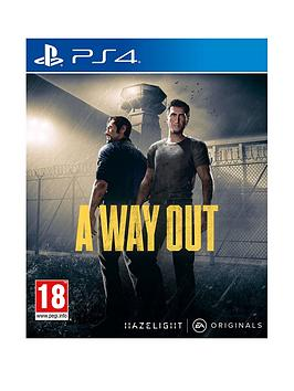 playstation-4-a-way-out-ps4