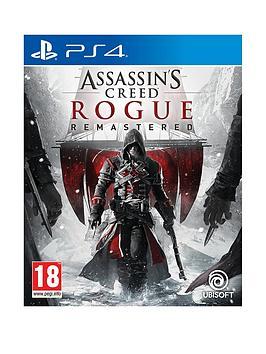 playstation-4-assassins-creed-rogue-remastered-ps4