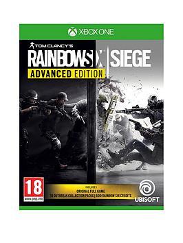 xbox-one-rainbow-six-siege-advanced-edition