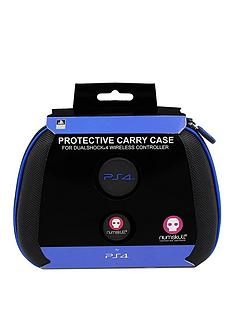 playstation-4-official-licensed-ps4-dualshock-carry-case