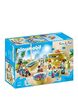 playmobil-9061-family-fun-aquarium-shop