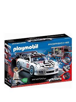 playmobil-porsche-933-gt3