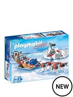 playmobil-playmobil-arctic-expedition-husky-drawn-sled