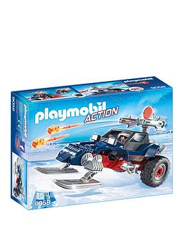 playmobil-9058-action-ice-pirate-with-snowmobile