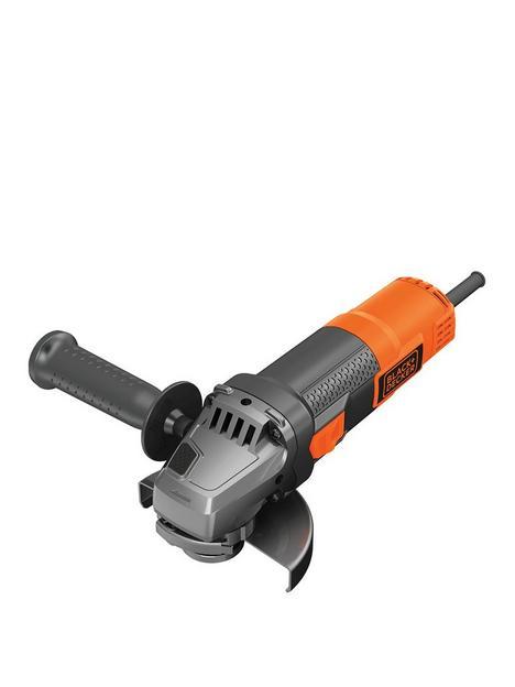 black-decker-beg210k-gb-900-wattnbsp115mm-angle-grinder