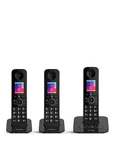 bt-premium-phone-trio