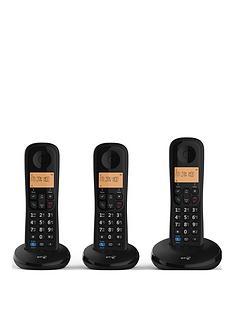 bt-everyday-phone-trio