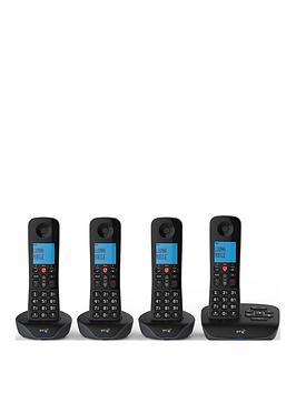 bt-essential-phone-quad