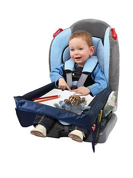 Streetwize Accessories Streetwize Accessories Kids Travel Table Picture